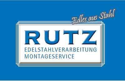 rutz-edelstahl