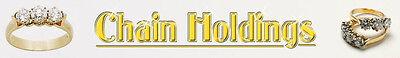 Chain Holdings Pty Ltd