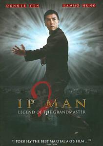 Ip-Man-2-Legend-of-the-Grandmaster-DVD-2011