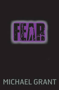 Fear-Gone-Grant-Michael-New-Book