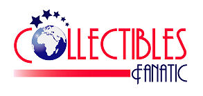 Collectibles Fanatic LLC