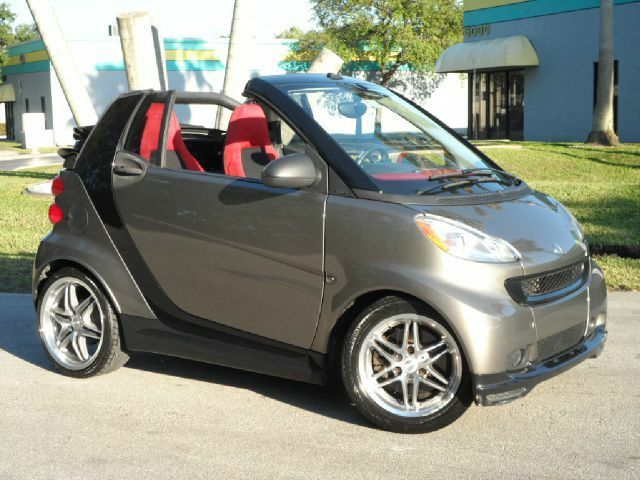 smart car body kits for sale pictures. Black Bedroom Furniture Sets. Home Design Ideas