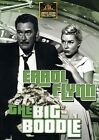 The Big Boodle (DVD, 2011)