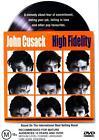 John Cusack DVD Movies