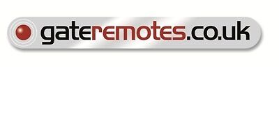 gateremotes_ltd
