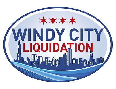 Windy City Liquidation