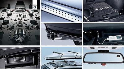 BMW&MINIparts