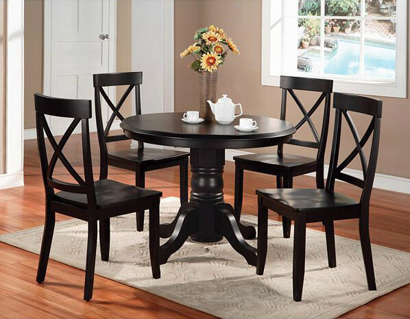 top 6 dining sets for newlywed
