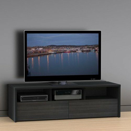 How to Choose the Right Stand for Your Flat-screen TV