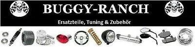 Buggy-Quad-ATV-Ersatzteile