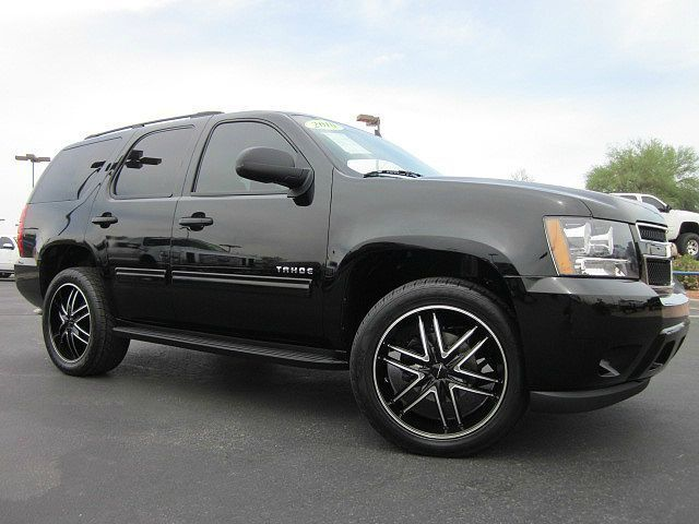Used 2010 Chevrolet Tahoe Search Used 2010 Chevy Tahoe