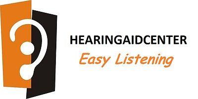 HearingAidCenter