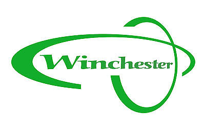 PT Winchester