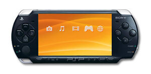 Sony PSP Buying Guide