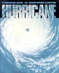 Hurricane, Christopher Lampton, 1562940309