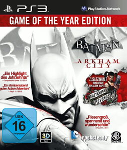 Batman-Arkham-City-Game-of-the-Year-Edition-Sony-PlayStation-3-2012