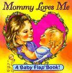 Mommy Loves Me, Donna Warren, 1562939009