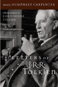 The-Letters-of-J-R-R-Tolkien-by-J-R-R-Tolkien-Humphrey-Carpenter-Chri