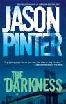 The Darkness, Jason Pinter, 0778326713