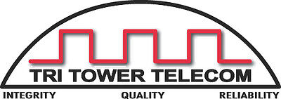 Tri Tower Telecom