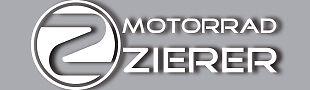 motobike-center