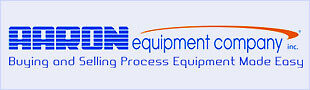 Aaron Equipment Company