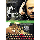 The Lives of Others (DVD, 2007)
