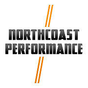 Northcoast Performance