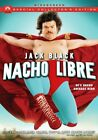 Nacho Libre (DVD, 2006, Special Edition/ Widescreen)