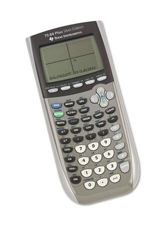 The Ultimate Guide to Texas Instruments Calculators