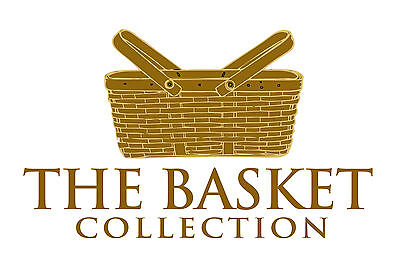 The Basket Collection