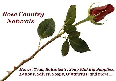 Rose Country Naturals