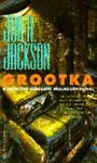 Grootka, Jon A. Jackson, 0440211514