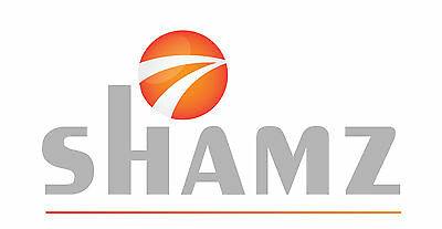 Shamz Direct