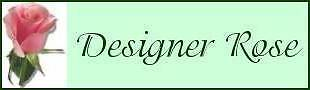Designer Rose Boutique