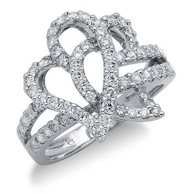 6 Tips for Buying a Diamond Ring on eBay