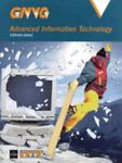 Advanced Information Technology, Stephen Doyle, 0748728902