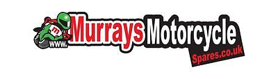 Murray's Motorcycle spares