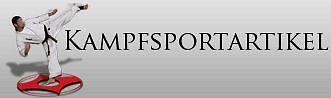 boxkat-sportwear SHOP