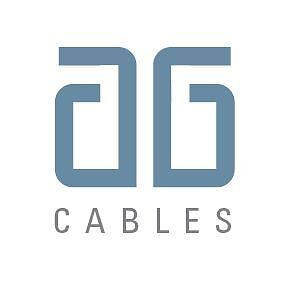 AG Cables Inc