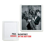 Paul McCartney Memorabilia Buying Guide