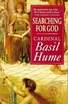 Searching for God, Hume, 0340524618