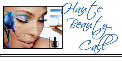 Haute Beauty Call