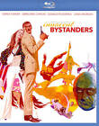 Innocent Bystanders (Blu-ray Disc, 2013)