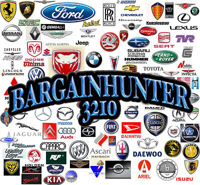 bargainhunter3210