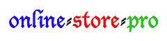 online-store pro