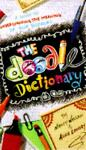 The Doodle Dictionary, Nancy Nelson and Landry, 0385424272