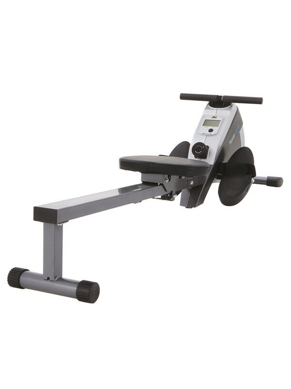 How to Buy New vs. Used Rowing Equipment