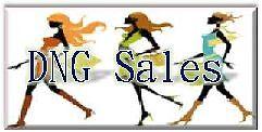 DNG Sales