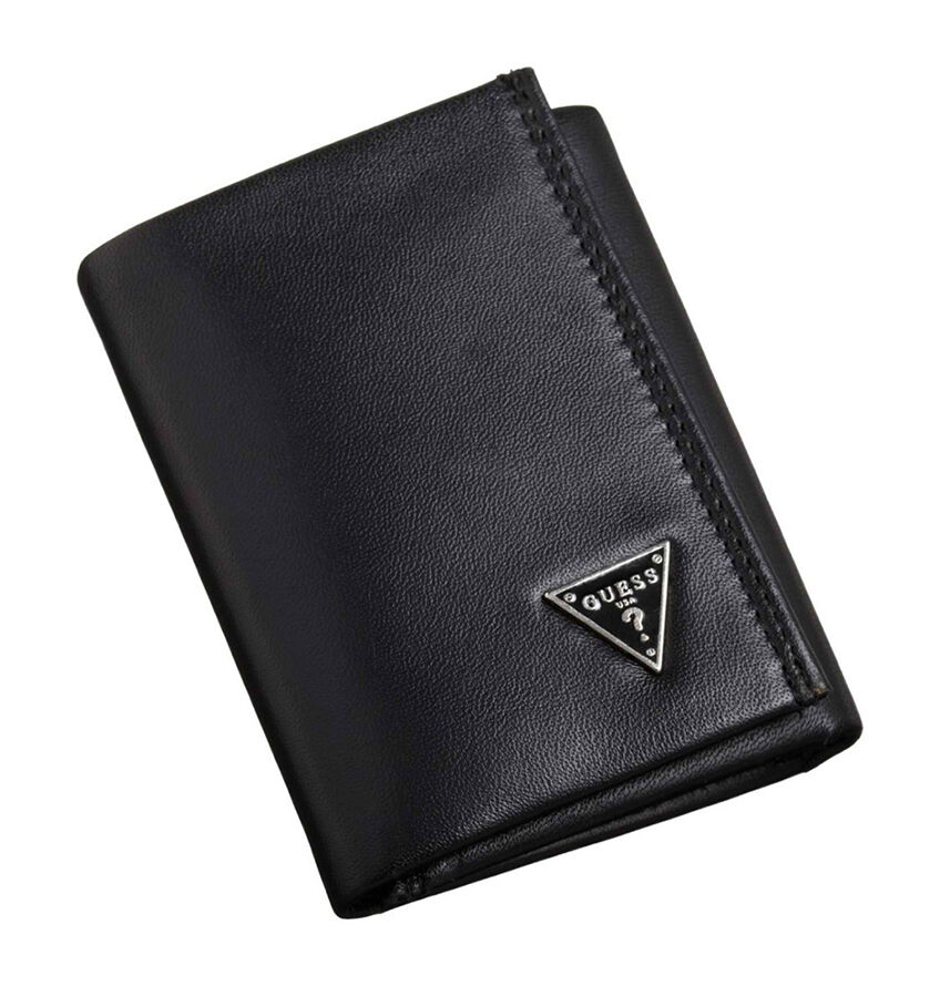 Top 5 Trifold Wallets for Men   eBay
